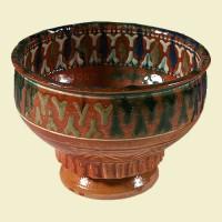 Ceramic 15